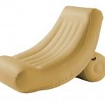 Loungeseat_braun_produkt