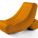 Loungeseat_orange_produkt