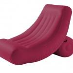 Loungeseat_pink_produkt